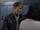 S02E03-The-Drunk-Slut-018-Ryan-Shaver.png