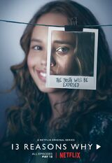 Season 2 Character Portrait Jessica Davis