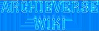 Archieverse-Wordmark