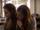 S02E01-The-First-Polaroid-090-Hannah-Olivia.png