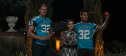 S04E05-House-Party-056-Luke-Estela-Diego