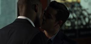 S02E13-Bye-064-Caleb-Tony
