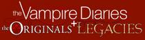 Vampire-diaries-Wiki-Wordmark