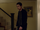S02E01-The-First-Polaroid-015-Clay-Jensen.png