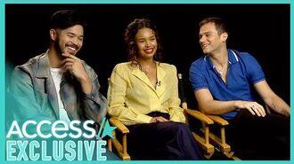 '13 Reasons Why' Cast Reveals Keepsakes They Took From Season 4 Set