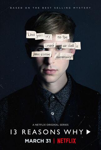 Файл:13 Reasons Why Character Poster Ryan Shaver.jpg