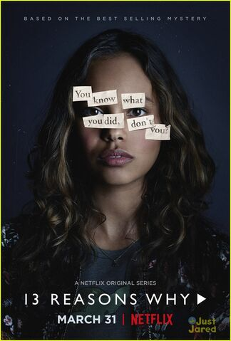 File:13-reasons-why-featurette-debuts-posters-06.jpg