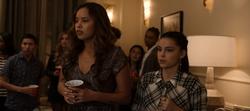 S04E05-House-Party-094-Jessica-Estela