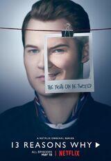 Season 2 Character Portrait Bryce Walker