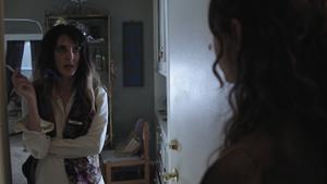 S01E03-Tape-2-Side-A-001-Amber-Foley