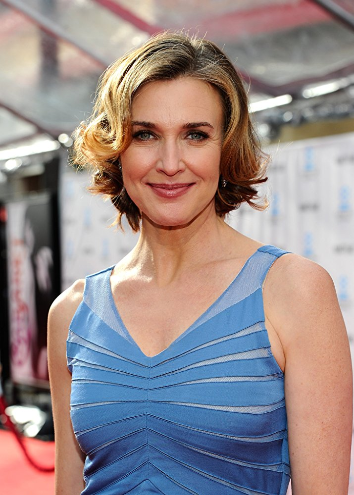 Brenda Strong images 76