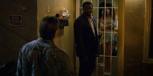 S02E05-The-Chalk-Machine-097-Seth-Kevin-Amber