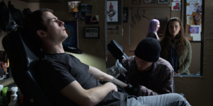 S02E13-Bye-026-Clay-Hallucination-Hannah-Tattoo