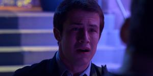 S02E13-Bye-093-Clay-Jensen