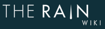 The-Rain-Wiki-Wordmark