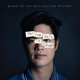 e0868c0a216 13 Reasons Why Character Poster Zach Dempsey.jpg