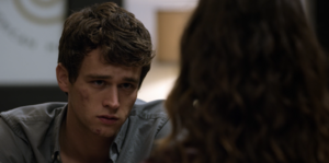 S02E11-Bryce-and-Chloe-086-Justin-Foley