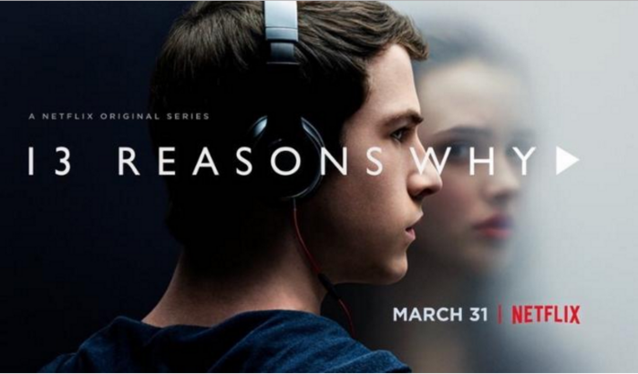 13_Reasons_Why_poster_3.png