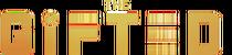 The-Gifted-Wordmark