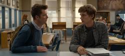 S04E07-College-Interview-036-Charlie-Alex