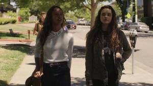 S01E02-Tape-1-Side-B-042-Jessica-Hannah
