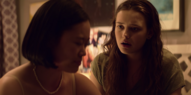 S02E02-Two-Girls-Kissing-030-Courtney-Hannah