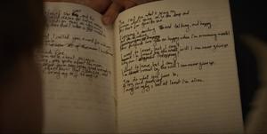 S02E05-The-Chalk-Machine-067-Hannah's-Poems