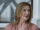 Beyond-the-Reasons-Season-3-053-Brenda-Strong.png