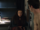S02E02-Two-Girls-Kissing-052-Hallucination-Hannah-Clay.png