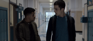 S03E07-There-Are-a-Number-of-Problems-with-Clay-Jensen-051-Tony-Clay