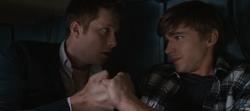 S04E06-Thursday-054-Charlie-Alex