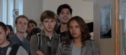 S04E02-College-Tour-012-Alex-Zach-Jessica