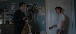 S04E09-Prom-002-Charlie-Alex