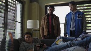 S01E02-Tape-1-Side-B-103-Justin-Marcus-Zach