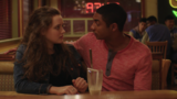 S01E06-Tape-3-Side-B-081-Hannah-Marcus