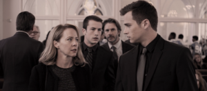 S03E06-You-Can-Tell-the-Heart-of-a-Man-by-How-He-Grieves-004-Lainie-Clay-Matt-Justin