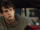 S02E03-The-Drunk-Slut-075-Justin-Foley.png