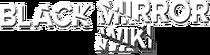 Black-Mirror-Wiki-Wordmark