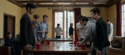 S04E02-College-Tour-046-Zach-Clay