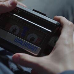Tape 1