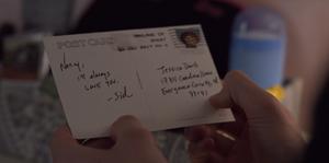 S02E03-The-Drunk-Slut-057-The-Postcard