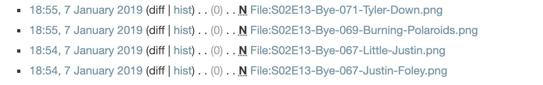 Screenshot 2019-01-10 at 03.59.30