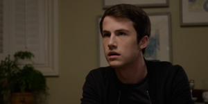 S02E08-The-Little-Girl-084-Clay-Jensen