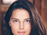 Inde Navarrette