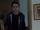 S02E03-The-Drunk-Slut-015-Clay-Jensen.png