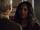 S02E03-The-Drunk-Slut-039-Jessica-Davis.png