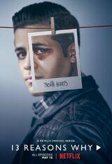 Season 2 Character Portrait Tony Padilla