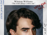 Winston Williams