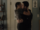 S02E02-Two-Girls-Kissing-049-Skye-Clay.png