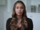Beyond-the-Reasons-Season-3-001-Alisha-Boe-Intro.png